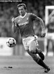 Kenny SWAIN - Nottingham Forest - League appearances for Forest.