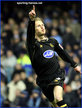 Gary TEALE - Wigan Athletic - League Appearances
