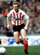 Ian WALLACE - Sunderland FC - League Appearances
