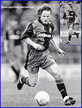 Paul WALSH - Portsmouth FC - 1992/93-1993/94, 1995/96