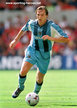 Noel WHELAN - Coventry City - League appearances