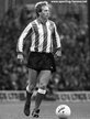 Steve WHITWORTH - Sunderland FC - League Appearances