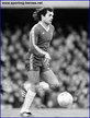 Ray WILKINS - Chelsea FC - (Part 1) 1973/74-1975/76