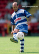 Ray WILKINS - Queens Park Rangers FC - 89/90-93/94, 94/95-96/97