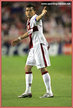Daniel ALVES - Sevilla - UEFA Champions League 2007/08