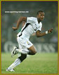 Andre AYEW - Ghana - African Cup of Nations 2008