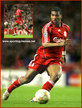 Ryan BABEL - Liverpool FC - UEFA Champions League 2007/08