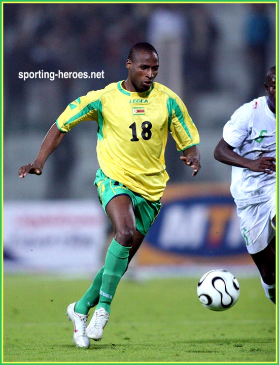 Image result for zimbabwe white jersey at AFCON Tunisia
