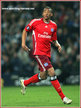 Jerome BOATENG - Hamburger SV - UEFA-Pokel 2008/09