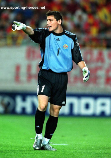 Image Result For Espana Mundial