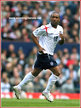 Jermain DEFOE - England - FIFA World Cup 2006 Qualifying