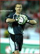 Jerzy DUDEK - Polska (Footballers) - FIFA World Cup 2006 Qualification
