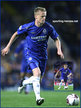 Damien DUFF - Chelsea FC - UEFA Champions League games for Chelsea.