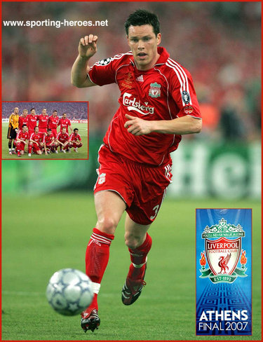 Image Result For Liverpool F C