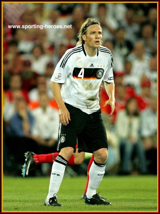 deutschland football team