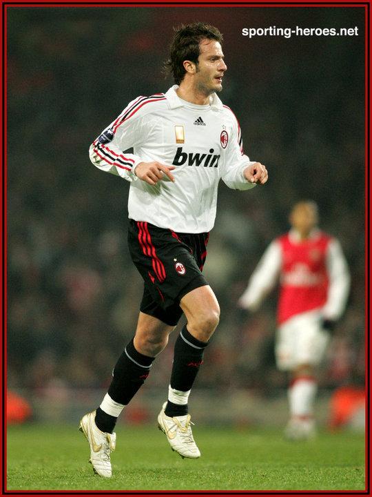 milan uefa champions league 2007 - photo#11