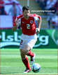 Bernt HAAS - Switzerland - UEFA Europameisterschaft 2004