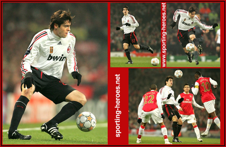 milan uefa champions league 2007 - photo#10