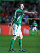 Robbie KEANE - Ireland (Republic) - FIFA World Cup 2006 Qualifying