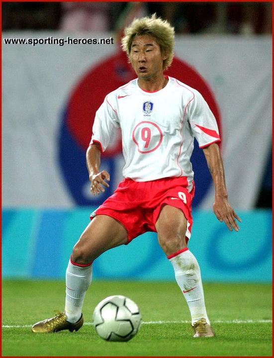 byung gon chun yahoo dating