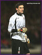 Hugo LLORIS - Olympique Lyonnais - UEFA Champions League 2008/09