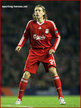 Leiva LUCAS - Liverpool FC - UEFA Champions League games for Liverpool.