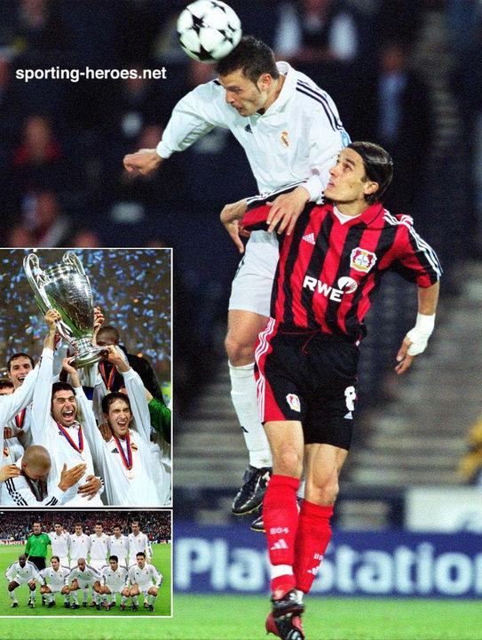 Image Result For Final Liga Champions