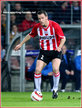 Andre OOIJER - PSV  Eindhoven - UEFA Champions League 2004/05