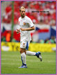 Jan POLAK - Czech Republic - FIFA Svetovy pohár 2006