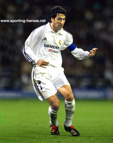 Image Result For Real Madrid In Champions League