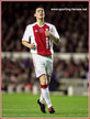 Thomas VERMAELEN - Ajax - UEFA Champions League 2005/06