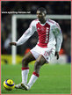 Ryan BABEL - Ajax - UEFA Champions League 2005/06