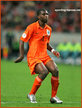 Ryan BABEL - Netherlands  footballer - UEFA EK 2008 Kwalificatie