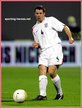 Jamie CARRAGHER - England - UEFA European Championships 2008 Qualifying