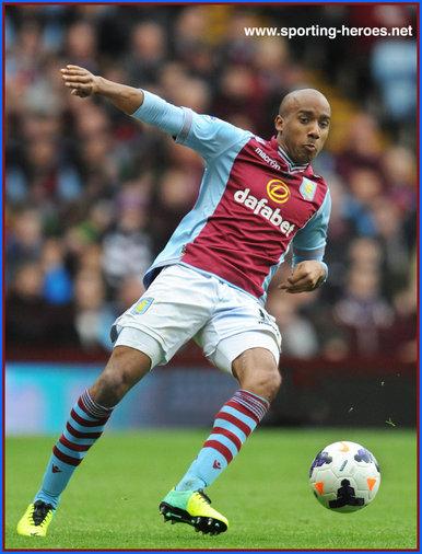Product Aston Villa
