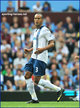 Younes KABOUL - Portsmouth FC - League Appearances