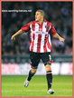 Kyle WALKER - Sheffield United FC - League Appearances