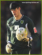 Fraser FORSTER - Norwich City FC - League Appearances