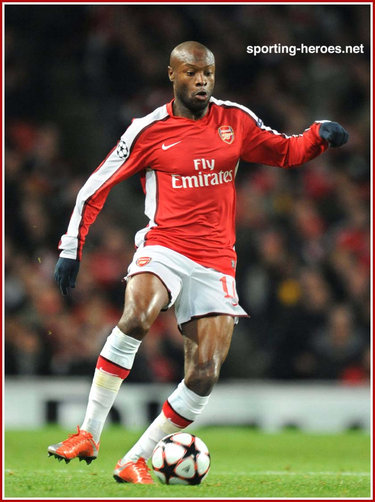 Arsenal F.C. 2006-07