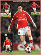 Samir NASRI - Arsenal FC - UEFA Champions League 2009/10