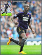 Carlton COLE - West Ham United FC - League Appearances