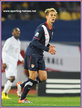 Stuart HOLDEN - U.S.A. - FIFA World Cup 2010