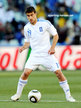 Sokratis PAPASTATHOPOULOS - Greece - FIFA World Cup 2010