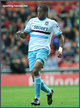 Frederic PIQUIONNE - West Ham United FC - Premiership Appearances