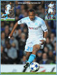 Andre AYEW - Olympique De Marseille - UEFA Champions League 2010/11