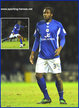 Souleymane (Sol) BAMBA - Leicester City FC - League Appearances