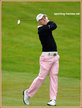 David HORSEY - England - Winner of 2011 Hassan II Trophy (Morocco)