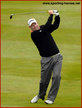 Kenneth FERRIE - England - 2011 Austrian Open (Winner)