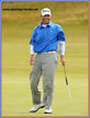 Ryan PALMER - U.S.A. - 10th at the 2011 Masters.