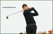 Charl SCHWARTZEL - South Africa - Masters Champion 2011.